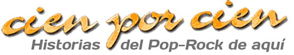 Historias del Pop-Rock español