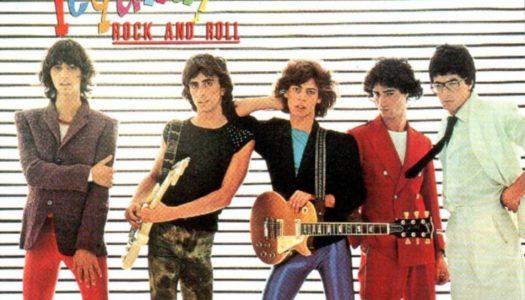 5 clásicos del pop-rock español que no pueden faltar en tu repertorio